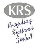 Logo KRS Recycling Systems GmbH