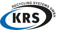 KRS Recycling Systems